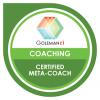emotional-intelligence-certified-meta-coach